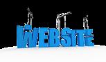 Обучение создание web сайтов апи сервера для css v34